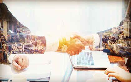 購房合同備案流程是怎樣的,已備案的購房合同如何更名