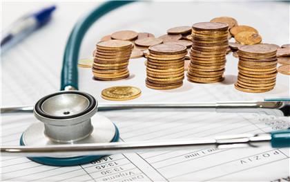 农村医保报销包括哪些,哪些农村医保不能报销