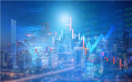 股权投资的计量方法有哪些?