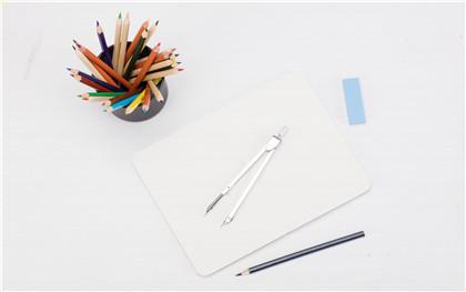 试用期的辞职信怎么写?