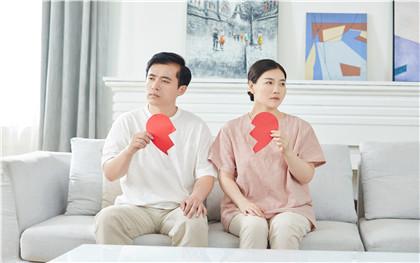 办理离婚证需要什么手续