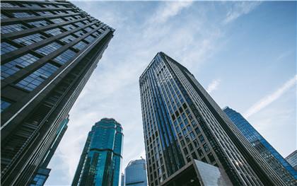 房地产营业税怎么征收