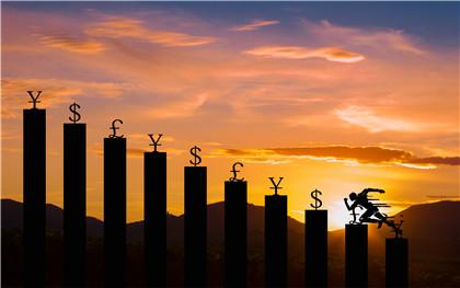 住房抵押貸款的條件是什么?如何申請抵押貸款