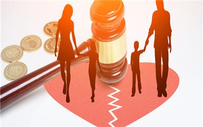 2020对方失踪应该怎样合法离婚
