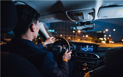 驾驶证过期怎么办?驾驶证过期换证流程是怎样的