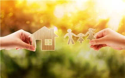 棚户区改造与房屋拆迁的区别是什么?