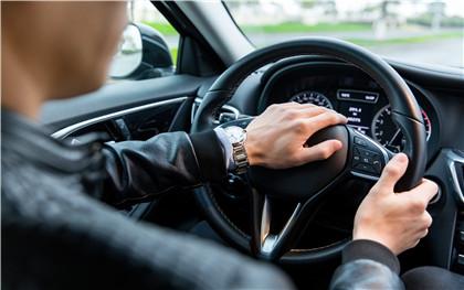 2020年c1驾照实习期扣分规定