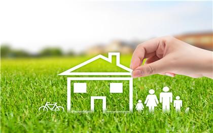 農村二手房屋出售需要哪些條件?