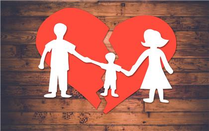 离婚协议的补充协议可以对抗善意第三人吗