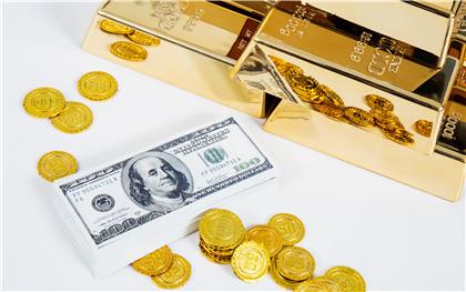 电子货币有哪些功能