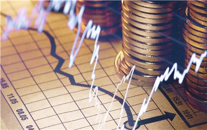 目前电子货币都有哪些