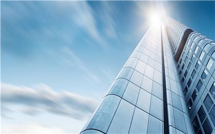 风险投资公司设立的条件有哪些