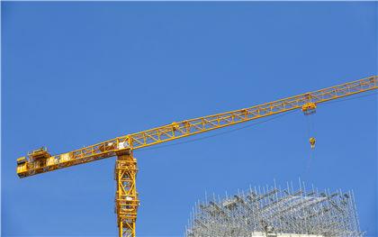 母公司和子公司之间能进行建筑资质转移吗