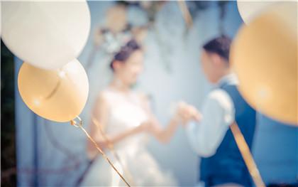 结婚前必须婚检吗?婚检检查哪些项目?
