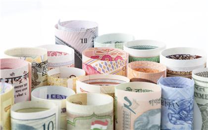 银行存款利率是什么?储蓄存款利息的计算方法