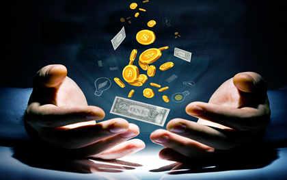 广告代理业营改增税率是多少