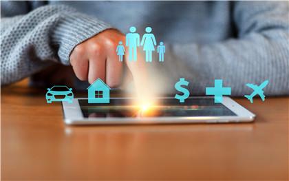 网上贷款合同存在一些什么风险