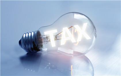增值税专用发票与普通发票有何区别