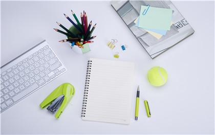 员工股权激励协议书怎么写