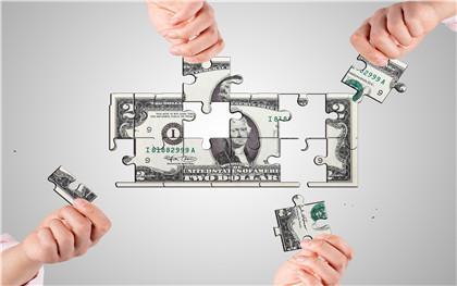 企业股权激励的模式有哪些