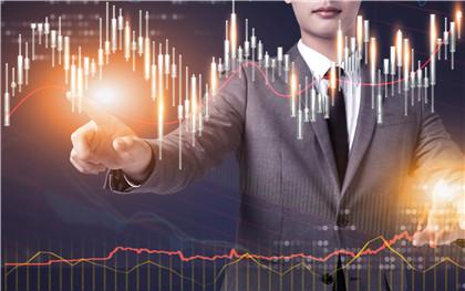 什么是股权投资,股权投资有哪些分类
