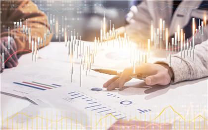 2020股权投资的形式有哪些