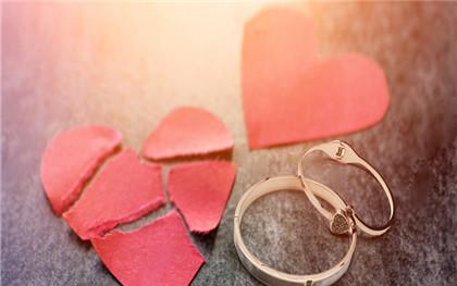 上诉离婚程序中可认定双方感情确已破裂的情形有哪些