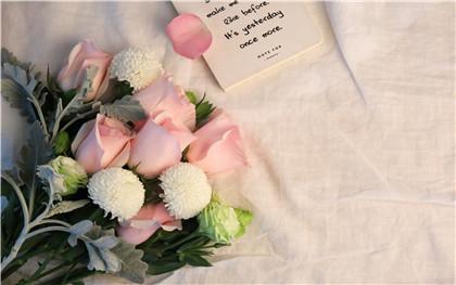 订婚彩礼和结婚彩礼有什么区别