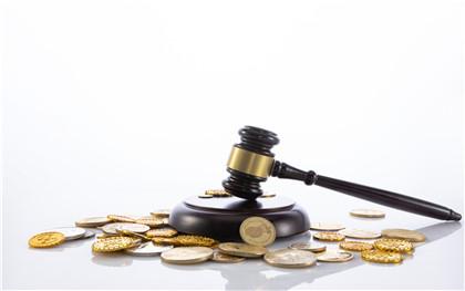 刑事附带民事公益诉讼中适用惩罚性赔偿存在的问题