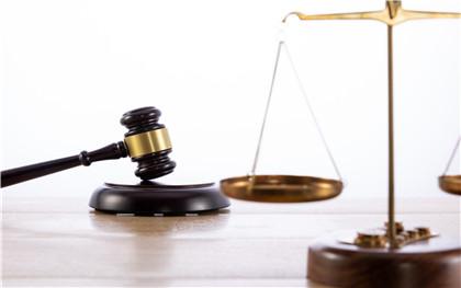 民事公益诉讼的范围及其意义是怎么样的