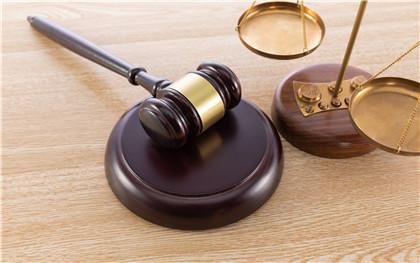 民事公益诉讼的概念与特征是什么