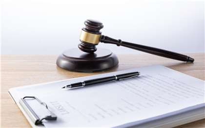 惩罚性赔偿适用于消费者民事公益诉讼存在哪些困境