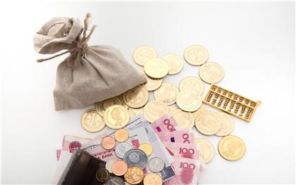 带薪年休假工资是否适用一般仲裁时效制度