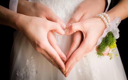 涉外婚姻登记程序是什么