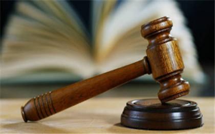 商标侵权认定后权利人需要做哪些诉讼准备