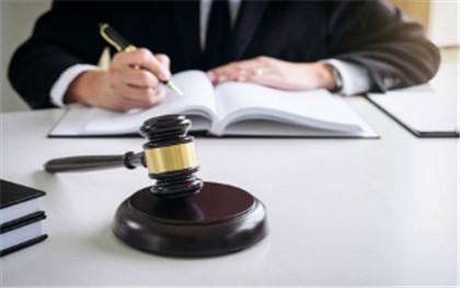 商标侵权行为有哪些,商标侵权如何处罚