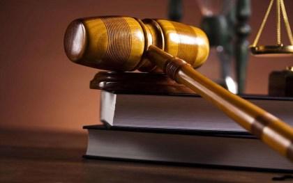 保险诈骗罪的既遂与未遂的区别