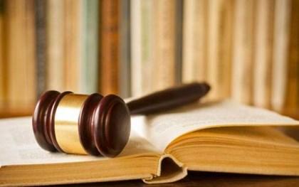 保险诈骗罪未遂的量刑是怎么样的
