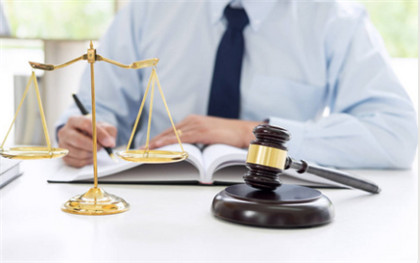 哪些情况下律师费能退,打官司一定要请律师吗
