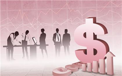 办理建筑资质对公司注册资金要求是什么