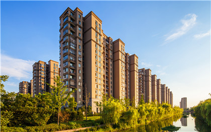 北京居住登记卡换居住证的条件