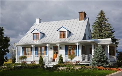 房屋产权如何进行赠与过户