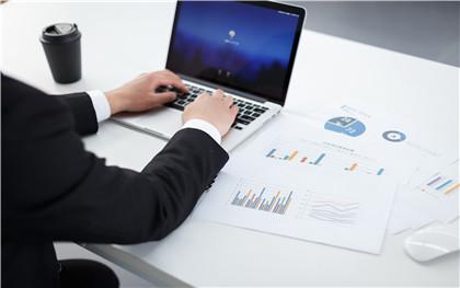公司章程的注册资本怎么写