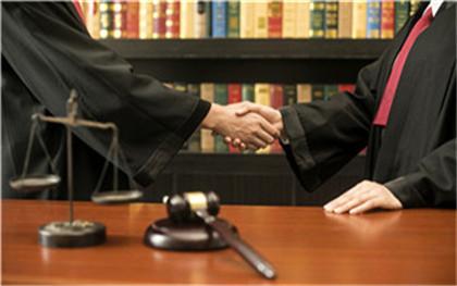 律师费什么情况下可以退