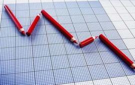 资产负债率