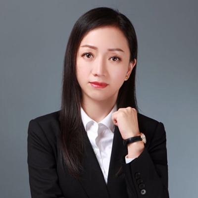 广东快三QQ群—官方网址22270.COM定结婚年龄计算