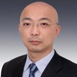 柴云海律師