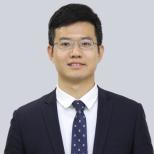 趙建爭律師