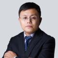 葉文波律師