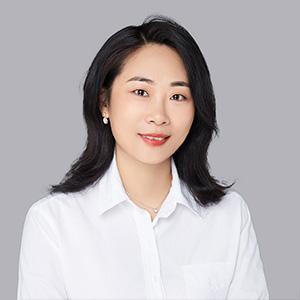 赵桂华律师